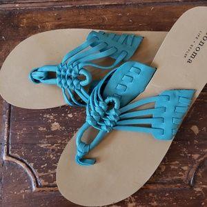 Women's Sonoma Sandals